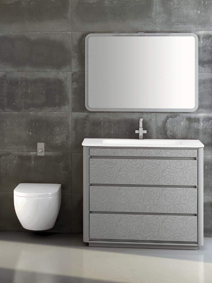 cuarto de baño alicante V