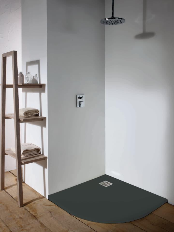 cuarto de baño alicante III