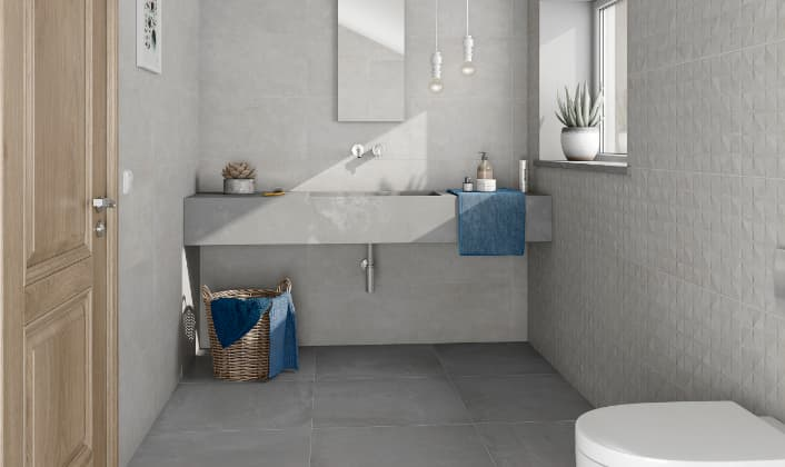 azulejos baño murcia