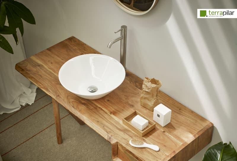 baño alicante