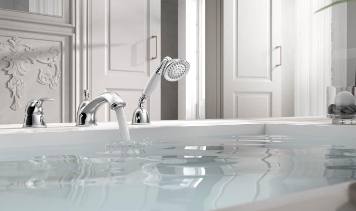 baño consejos ahorrar agua-Blog-Terrapilar-2