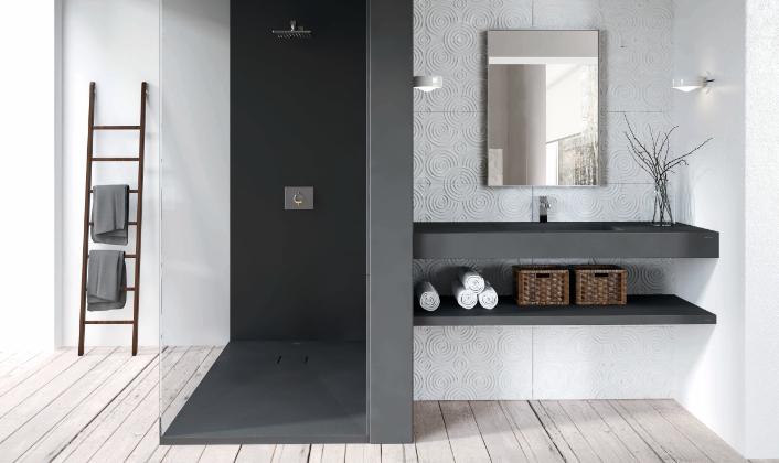 baño alicante IV