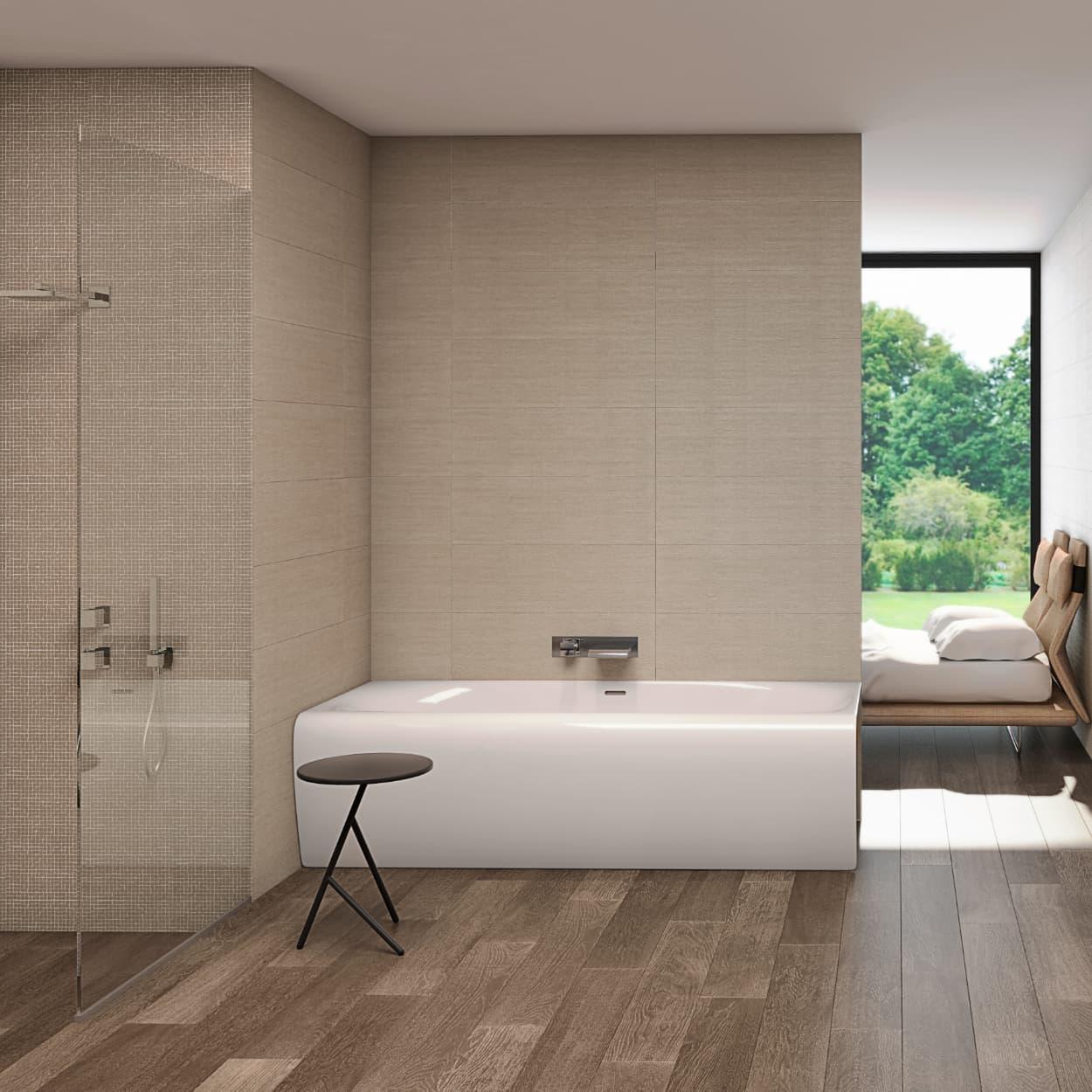 foto5-suelos-madera-Tau-Ambte Mantova White-Tan