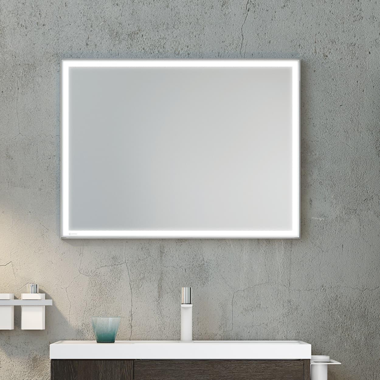 decoración baño murcia