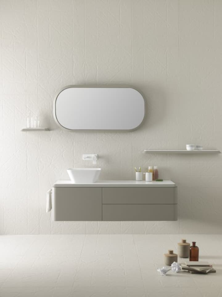 baño alicante III