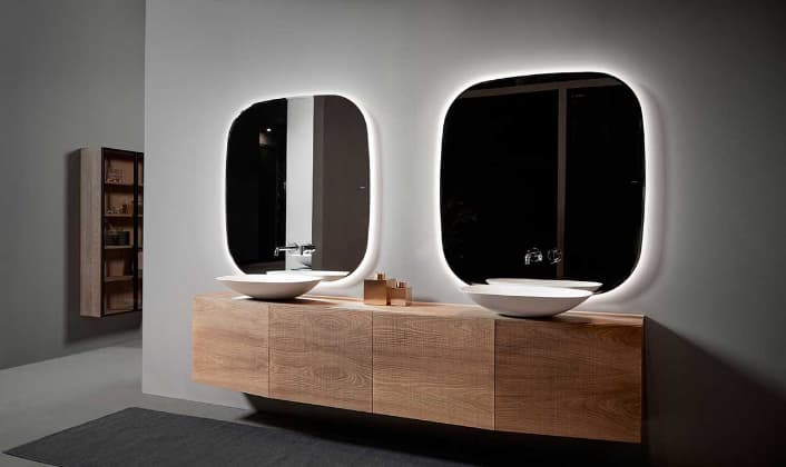 baño murcia II