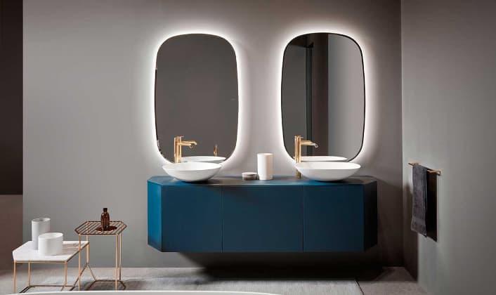baño alicante II