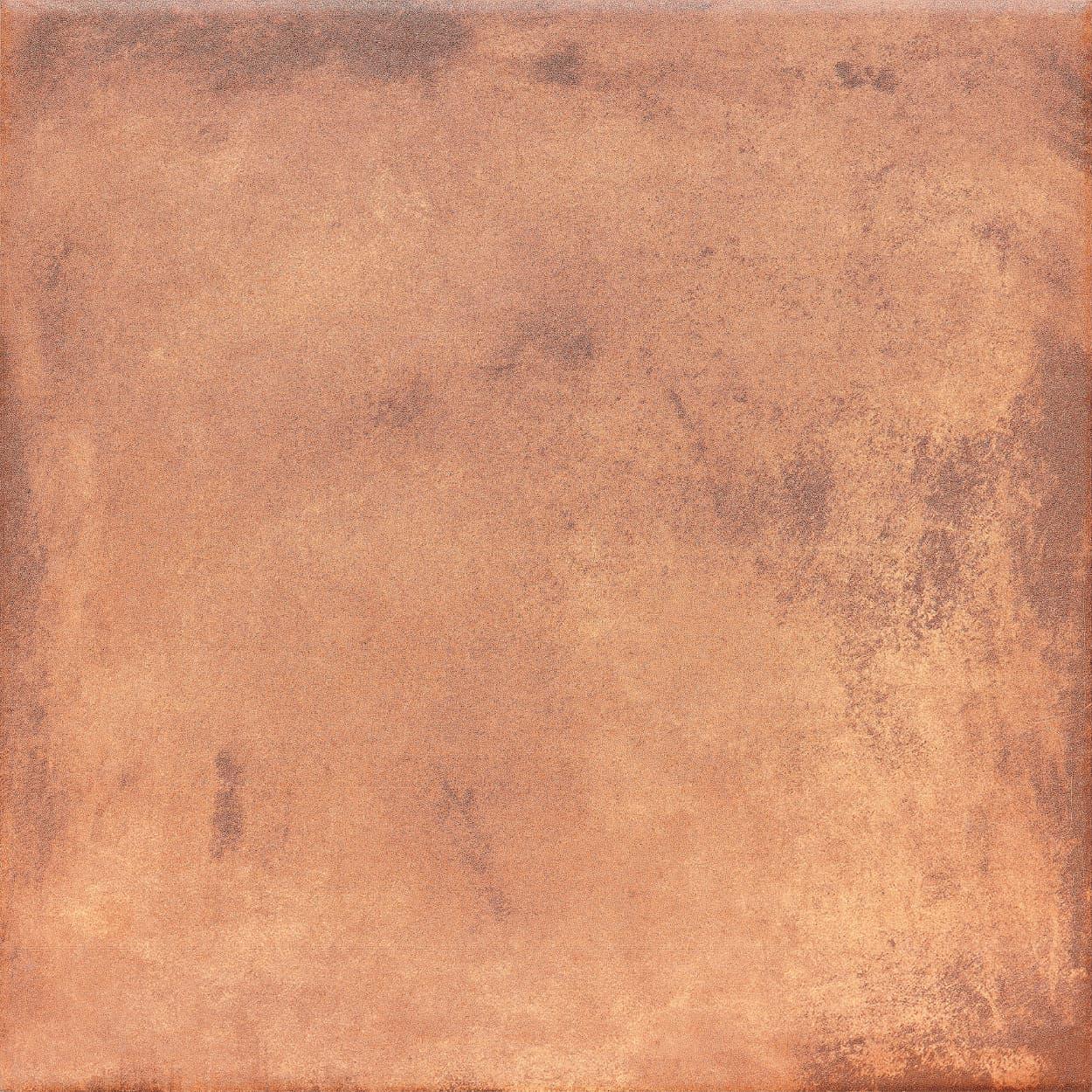 suelos cartagena III