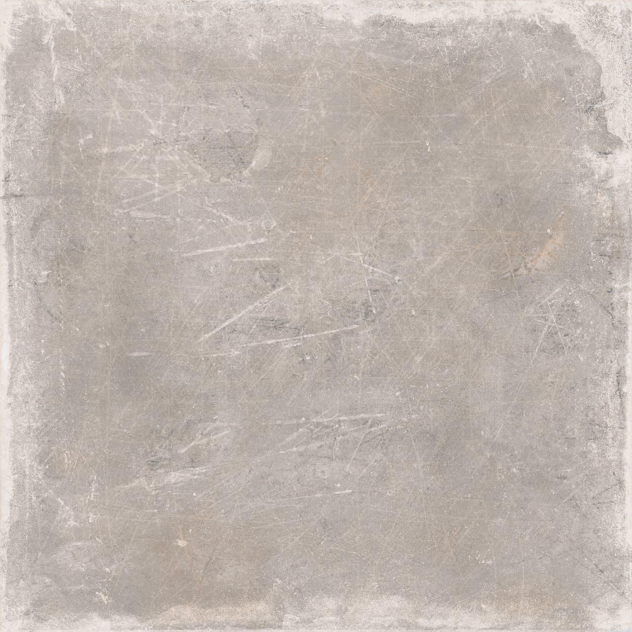 suelos torrevieja cartagena