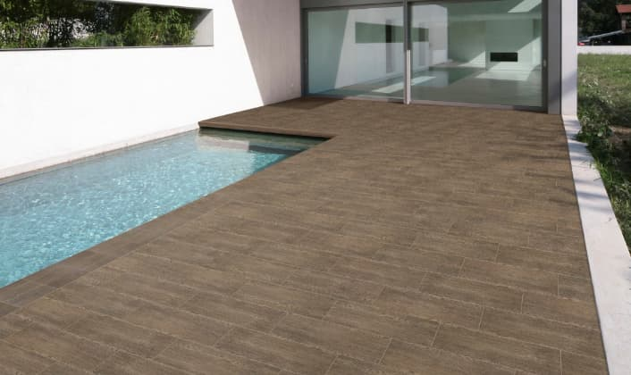 suelos para piscinas pilar de la horadada