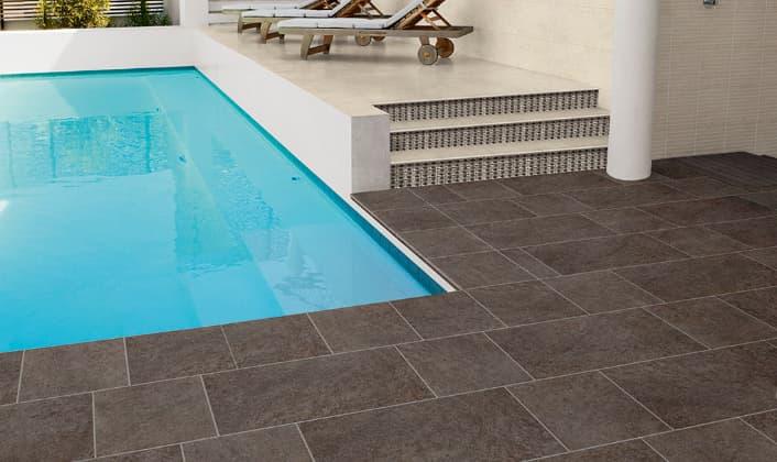 suelos para piscinas III