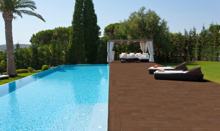 suelos piscinas Rosagres