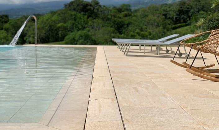 suelos para piscinas pilar de la horadada III
