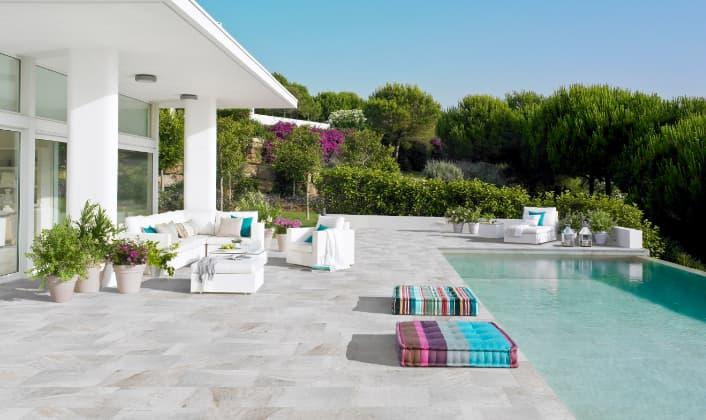 suelos piscinas II