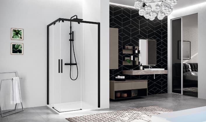 baño torrevieja II