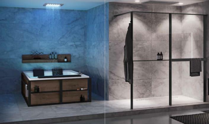 baño torrevieja III