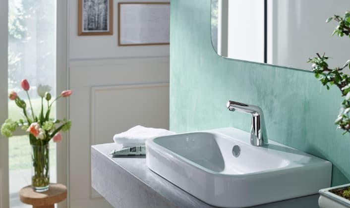baño murcia