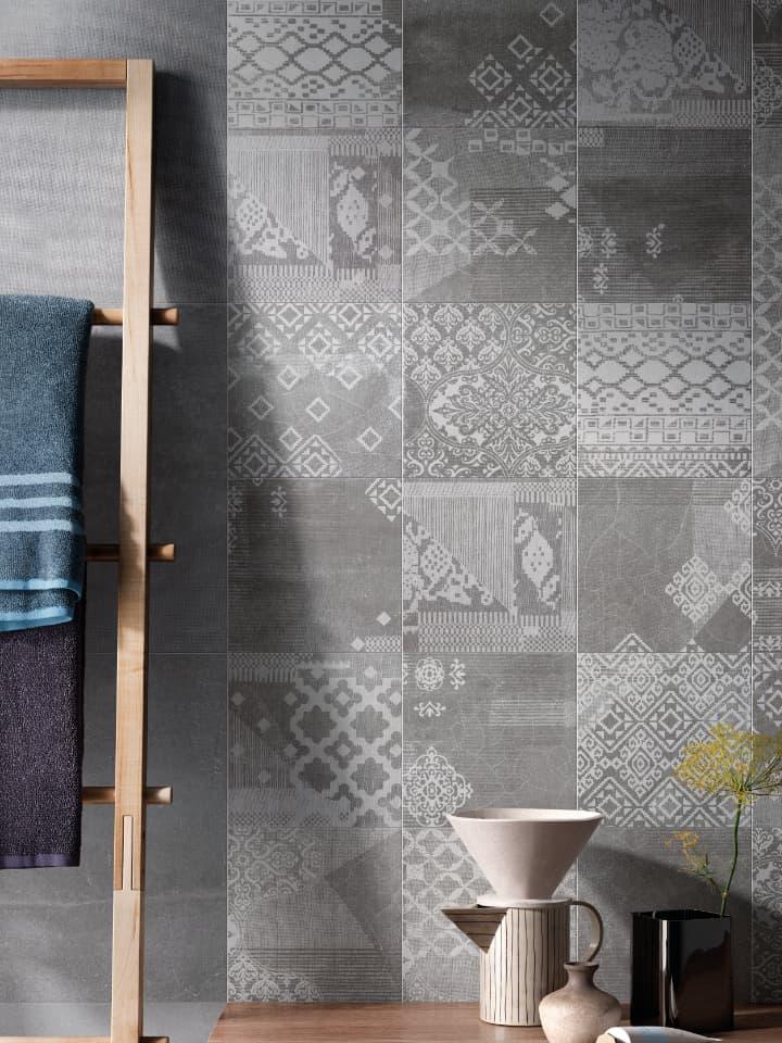azulejos alicante II