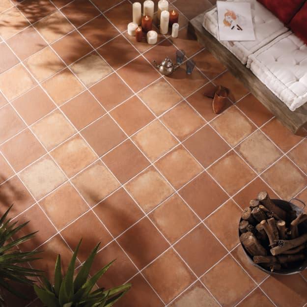 pavimentos cartagena