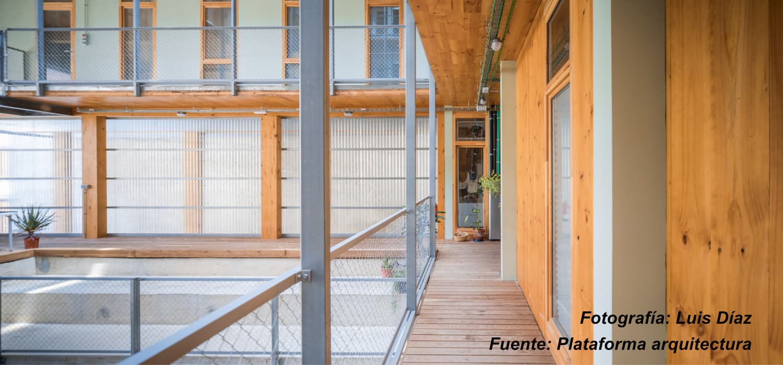 Passive Houses-Terrapilar-Blog-Plataforma arquitectura-F3