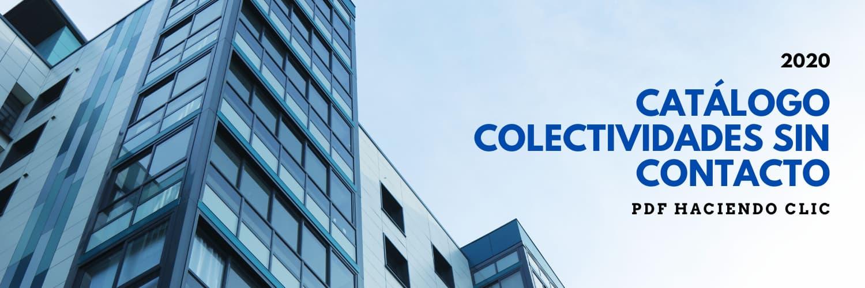 WEB-CTA WEB-CATALOGO COLECTIVIDADES 2020