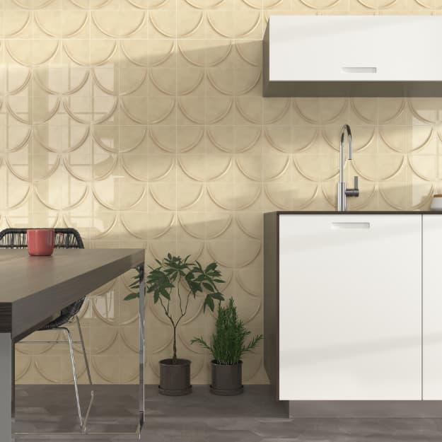 azulejos cocina-DUNE-AMB CURVE HUESO 15X15 COPIA-f1
