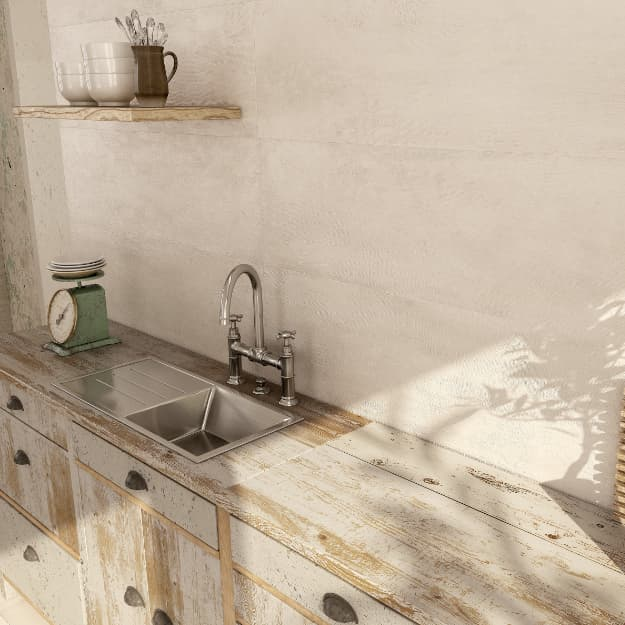 azulejos para la cocina-Grespania-Ambiente+cocina+Wabi+Fabric+Beige_BIG-f3jpg