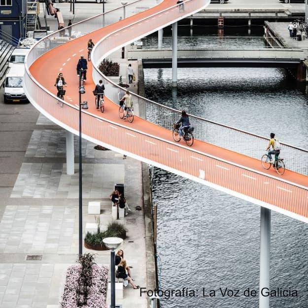 Covid-19 El espacio público que viene-f1