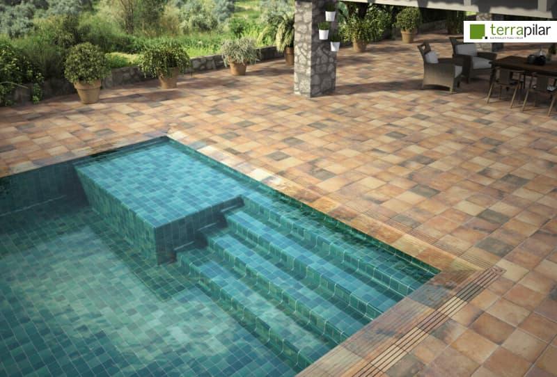 piscinas de obra murcia