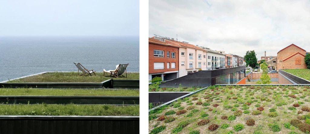 arquitectura saludable