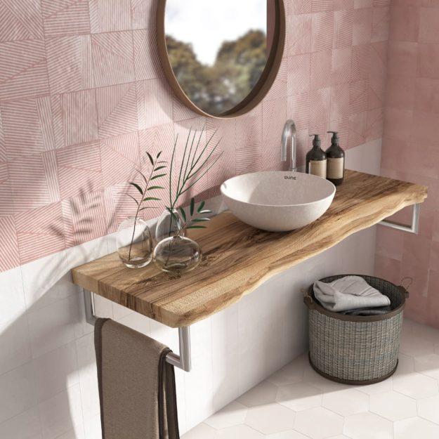azulejos baño alicante