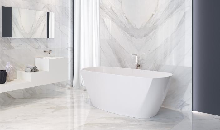 cuarto baño murcia