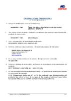 URSA – XPS Pared N W E (D. Prestaciones 03-2020)