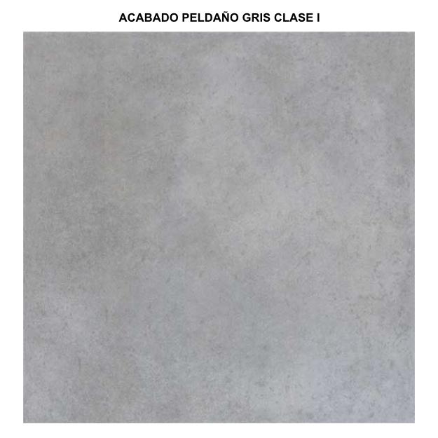 ACABADO-PELDAÑO DETROIT GRIS GEOTILES-TERRAPILAR-31X31