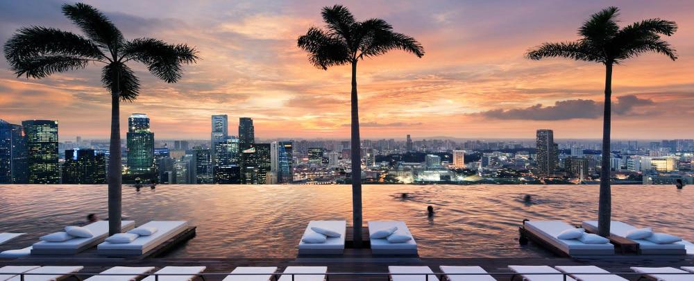 FOTO_12_SINGAPUR_infinity-pool-2-d