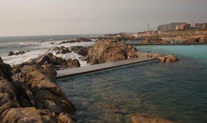 arquitectura piscinas ii