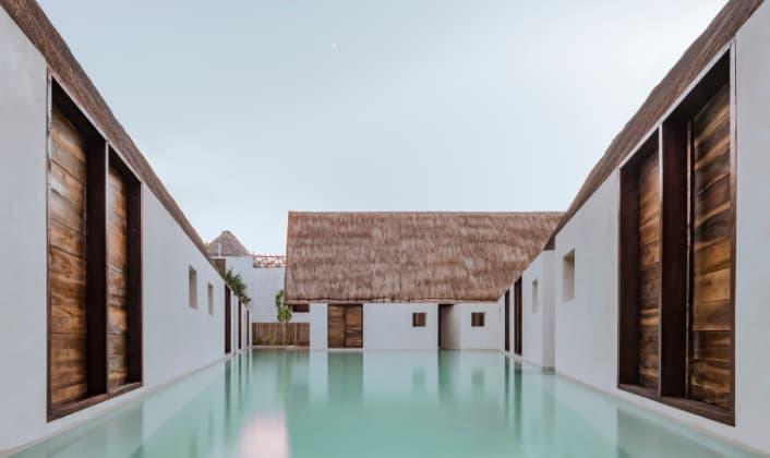 piscinas murcia iii