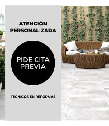 WEB-CTA CITA PREVIA POST SUELOS