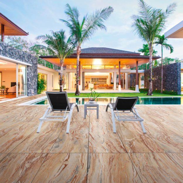 suelos terraza