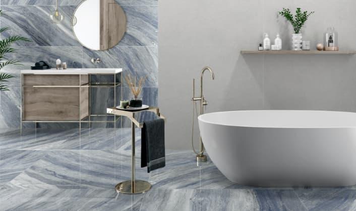 reformar baño murcia