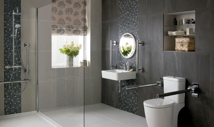 reforma baño murcia alicante