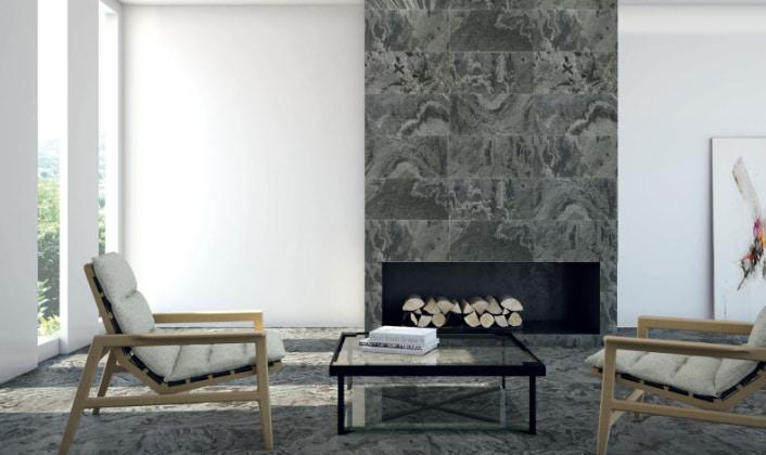 AZULEJOS DECORAR SALON-F5-ANJASORA-stone-6004+KTM-010_cmyk
