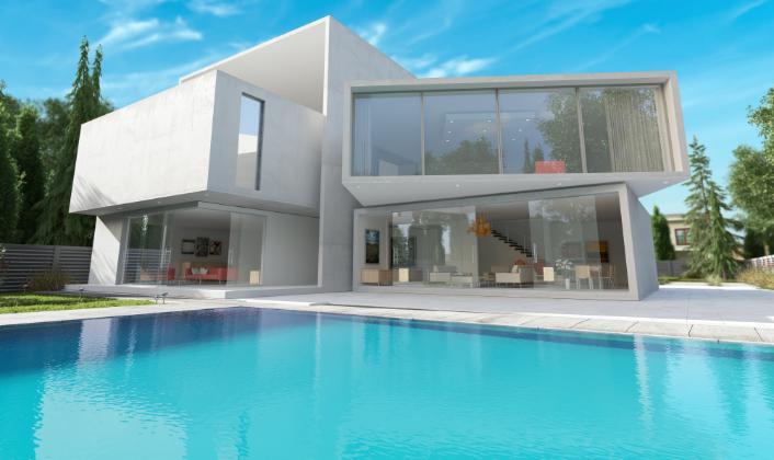 materiales de construcción Murcia