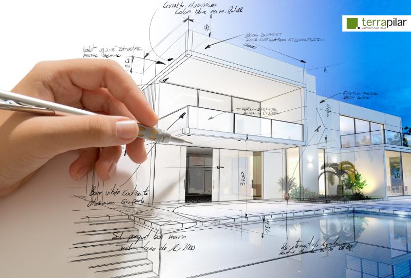 materiales de construcción Alicante