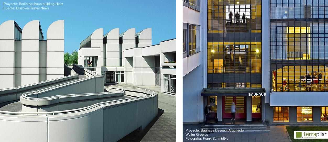 03_Berlin_bauhaus-archiv-building_karsten-Hintz Fuente DIscover Travel News