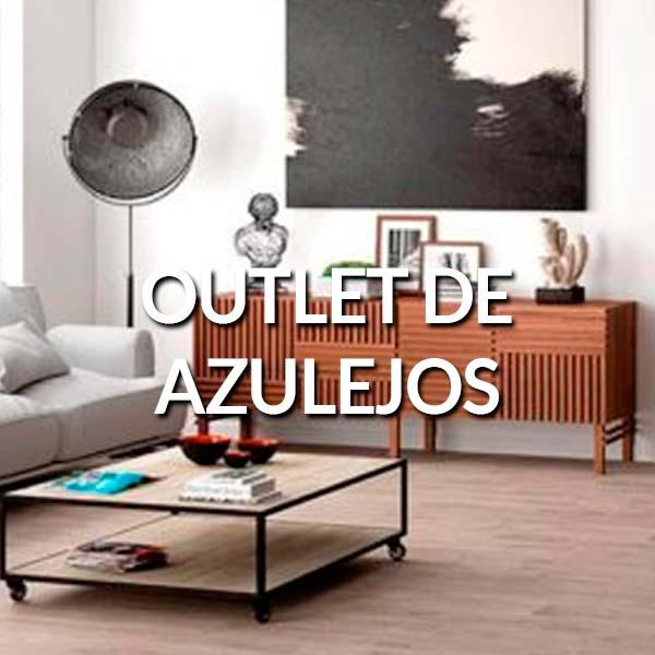 Outlet de azulejos Terrapilar Alicante, Santa Pola, Torrevieja, Pilar de la Horadada, Cartagena y Murcia
