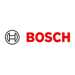 bosch-terrapilar