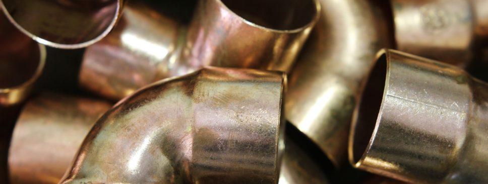 copper-1039483_1920 (1)