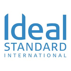 ideal-standard-internationa