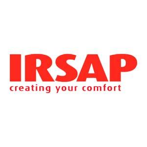 irsap-terrapilar